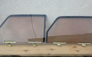 Тюнинг салона ваз 2107 своими руками: приборной панели бороды, сидений , как снять приборы