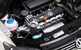 Фольксваген поло (volkswagen polo) седан, хэтчбек — технические характеристики: клиренс, габариты, расход топлива, отзывы