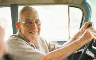 Как восстановить старые дворники на авто — обзор способов и методов