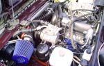 Двигатель ваз 21011 технические характеристики и ремонт, инструкции с фото и видео