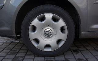 Фольксваген туран (volkswagen touran) — модельный ряд, фото салона, багажника, отзывы владельцев