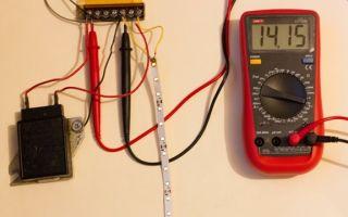 Реле регулятор ваз 2106: схема подключения, выдаваемое напряжение, проверка генератора и ремонт, инструкции с фото и видео
