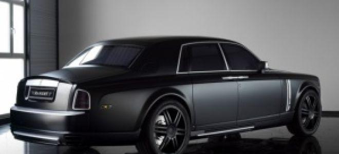 Электротонировка авто или электронная тонировка автомобиля — зачем нужна и как установить