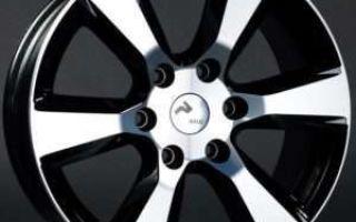 Колеса на фольксваген поло седан — размеры дисков и шин, какие выбрать секретки