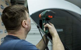 Цветная тонировка стекол автомобиля — зачем нужна, как сделать