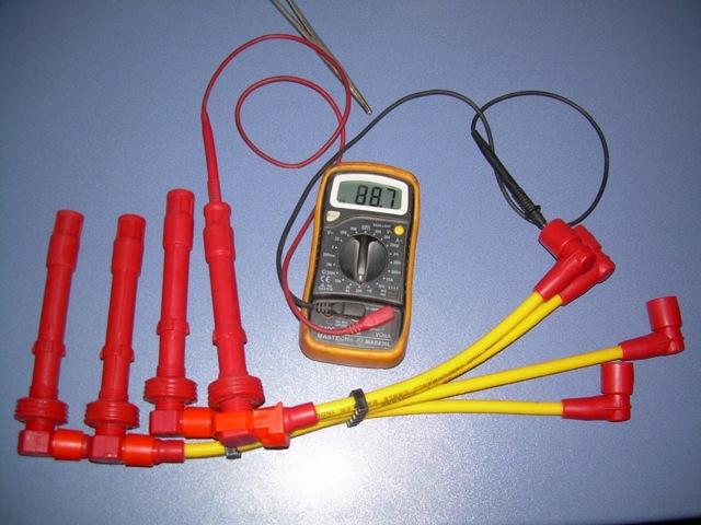 Трамблер ВАЗ 2107 инжектор: нет искры и другие неисправности, причина, почему троит и не тянет, замена и ремонт, инструкции с видео и фото