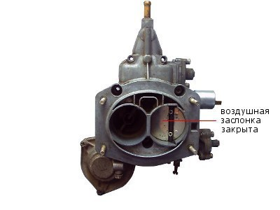 Карбюратор Озон 2107 1107010 20: устройство и регулировка, инструкции с фото и видео