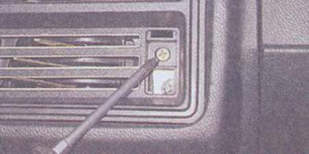 Панель приборов ВАЗ 2105 карбюратор: как снять, сделать освещение приборной торпеды, подключить тахометр, инструкции с видео и фото