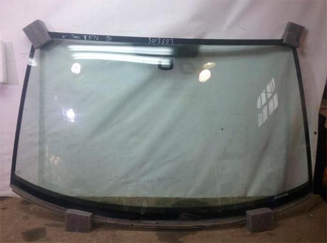 Как заменить лобовое стекло фольксвагена Тигуан с датчиком дождя своими руками, видео, какое лучше поставить