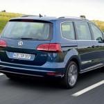 Фольксваген Шаран (volkswagen sharan) - обзор модельного ряда, технические характеристики, отзывы владельцев, фото
