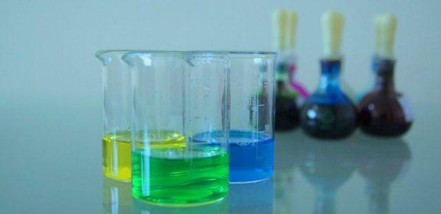 Можно ли смешивать антифриз разных цветов и производителей, таблица совместимости