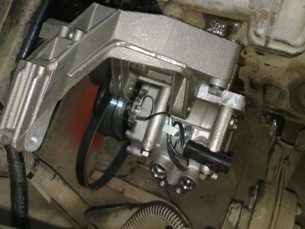 Кондиционер на ВАЗ 2114 - можно ли и как поставить комплект своими руками, поэтапная установка