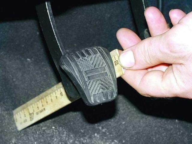 Сцепление ваз 2106: устройство, замена корзины и диска, регулировка и ремонт, инструкции с фото и видео