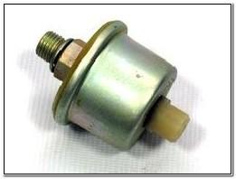 Как проверить датчик давления масла ВАЗ 2106, схема подключения и замена, инструкции с фото и видео