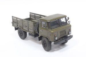 Фольксваген ЛТ 35 - обзор модельного ряда lt 28, 45, 46, отзывы водителей