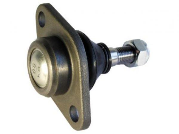Замена верхней и нижней шаровой опоры ВАЗ 2107: как проверить и поменять, инструкции с фото и видео