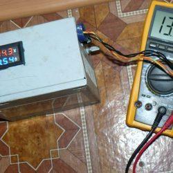 Какой аккумулятор лучше для автомобиля ваз 2107:, крепление АКБ, схема зарядки, как перенести в багажник, инструкции с фото и видео