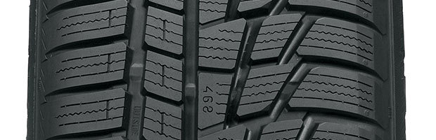 Как выбрать летнюю резину для автомобиля, рекомендации специалистов, отзывы водителей