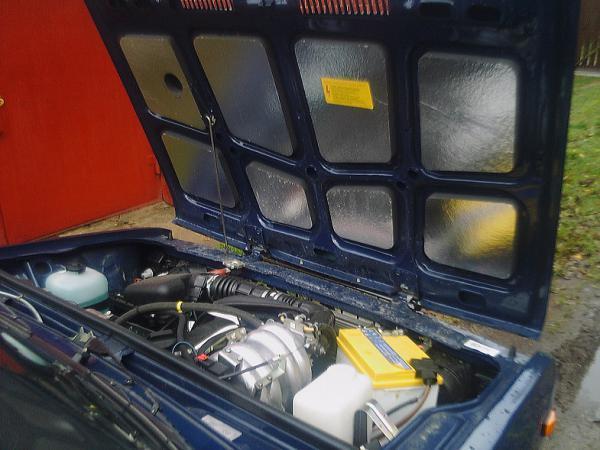 Шумоизоляция ВАЗ 2107 своими руками: какую шумку ставить и сколько ее нужно, инструкции с фото и видео
