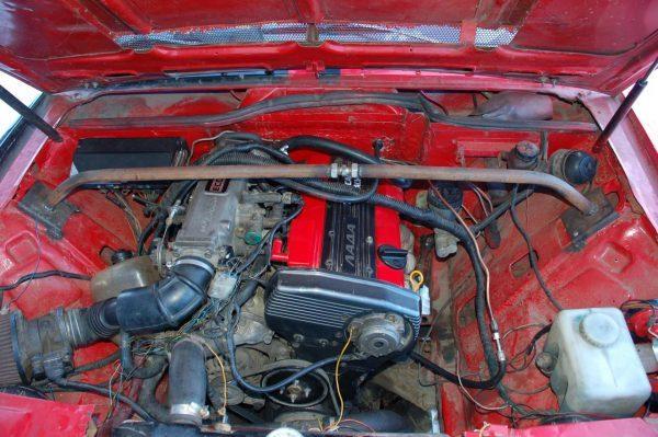 Какой двигатель можно поставить на ваз 2107: роторный, 16 клапанный или от Приоры