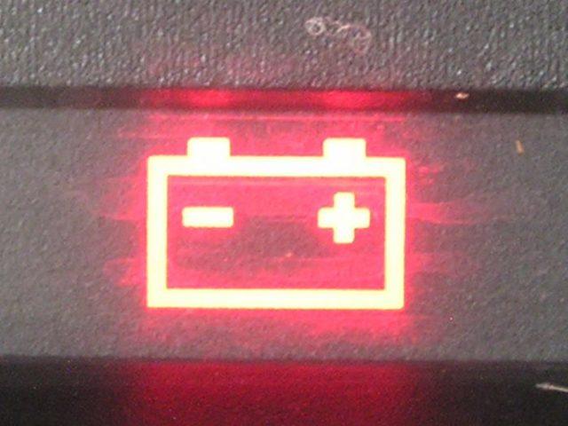 Как завести машину, если сел аккумулятор - обзор эффективных и необычных способов