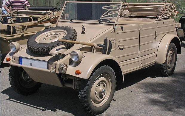 Фольксваген - история марки volkswagen, модельный ряд 2017, фото, отзывы