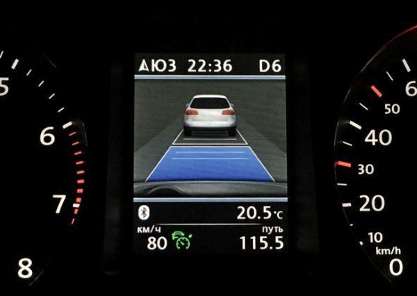 Фольксваген Транспортер - обзор модельного ряда, новая модель 2017, технические характеристики, фото, отзывы