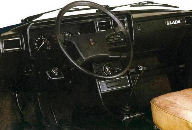 Обзор, устройство и технические характеристики ВАЗ 2106: инжектор, габариты, масса, объем бака