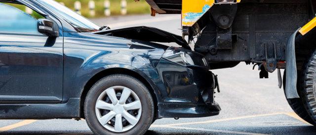 Определение ДТП в ПДД: что это такое, виды и особенности классификации, основные причины дорожно-транспортных происшествий