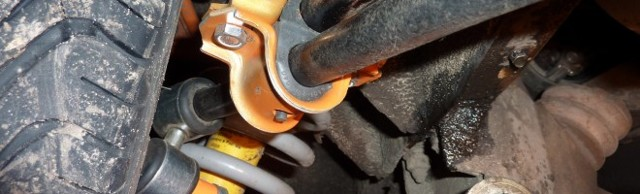 Задняя подвеска ВАЗ 2107: устройство, неисправности и ремонт, инструкции с фото и видео