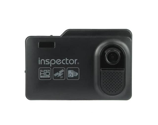 Что такое видеорегистратор с радар детектором, какой выбрать и как установить, рейтинг лучших устройств по итогам 2018 года