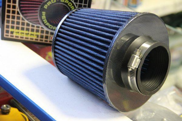 Турбина на ваз 2107: как поставить, подключить, проверить турбо наддув, инструкции с фото и видео