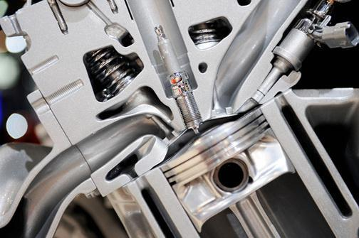 Устройство, неисправности и ремонт двигателя ВАЗ 2106: блок цилиндров, поршни, как снять поддон