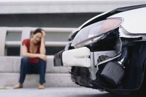 Как взыскать ущерб с виновного, если попал в ДТП без страховки, что делать, если нет полиса ОСАГО