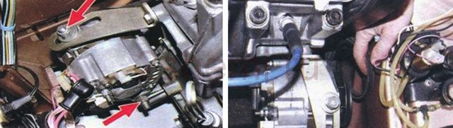 Генератор ВАЗ 2101: схема подключения, неисправности и ремонт,, проверка регулятора напряжения, инструкции с фото и видео