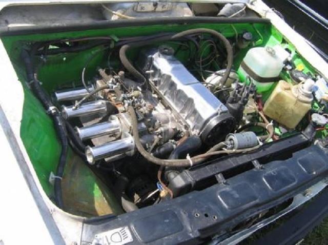 Двигатель ваз 21011 технические характеристики и ремонт инструкции с фото и видео