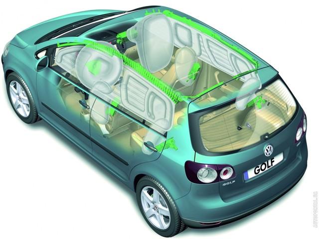 Фольксваген Сирокко (volkswagen scirocco) - обзор модельного ряда, технические характеристики, отзывы владельцев, фото салона