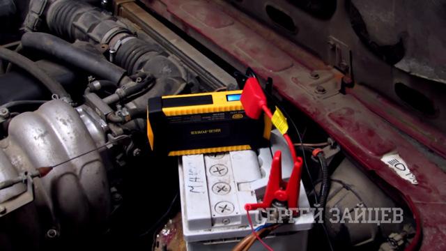 Генератор ВАЗ 2104 не дает зарядку: причины и способы устранения неисправностей, инструкции с фото и видео
