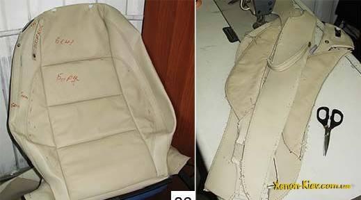 Как сделать красивый салон ВАЗ 2106: фото, чехлы, сиденья, ремни безопасности, шумоизоляция