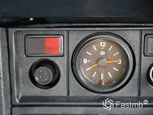 Не заводится ВАЗ 2107 инжектор и карбюратор: возможные причины и способы устранения