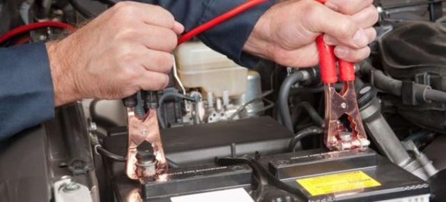 Как правильно прикурить автомобиль от другого автомобиля - инструкции и советы