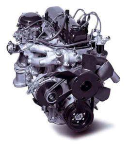 Двигатель ВАЗ 2106 инжектор: объем, вес, мощность, какая должна быть компрессия и другие технические характеристики, сколько масла заливать, какой можно поставить