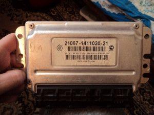 Тюнинг двигателя ваз 2107 инжектор: как увеличить мощность, установить компрессор, чип, фото, видео