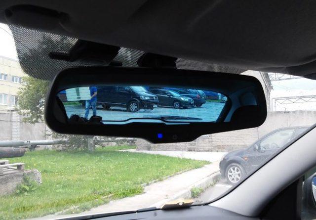Боковые и салонные зеркала на ВАЗ 2106: как разобрать, какие подходят, инструкции с фото и видео