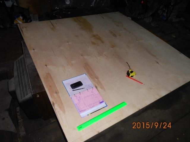 ВАЗ 2104: тюнинг салона, багажника и двигателя своими руками, установка спойлера и других деталей, фото и видео