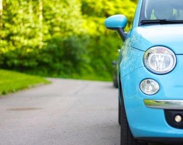 Фольксваген Кадди - модельный ряд volkswagen caddy, фото, тест драйв, тюнинг, отзывы