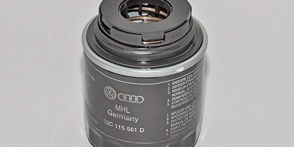 Замена масла в двигателе фольксвагена Поло седан своими руками - какое и сколько лить, видео