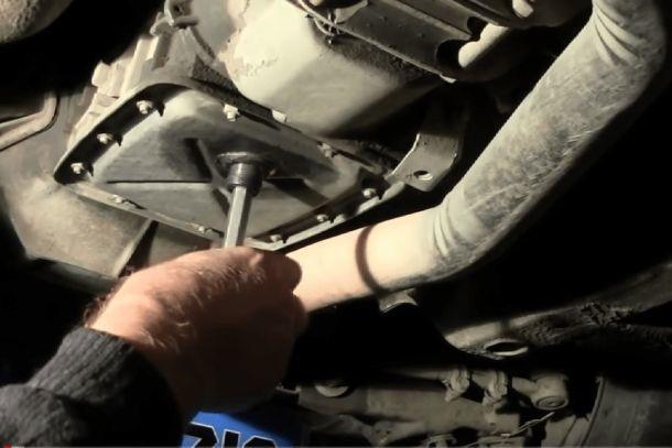 Ремонт коробки передач ВАЗ 2107 пяти ступка: неисправности пятиступенчатой КПП и их устранение, сборка, разборка инструкции с фото и видео