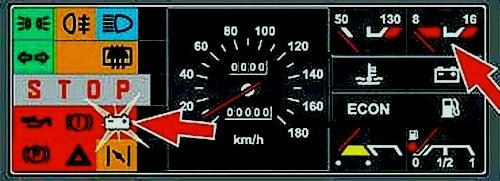 Диодный мост ВАЗ 2107: признаки неисправности, проверка и замена, инструкции с фото и видео