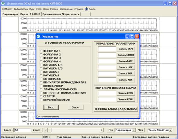 Компьютерная диагностика фольксвагена - скачать программу, где находится диагностический разъем